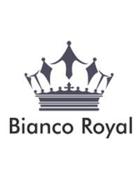 Bianco Royal