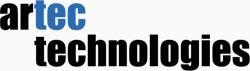 artec technologies AG