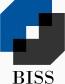 BISS GmbH