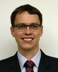 Stefan Themann